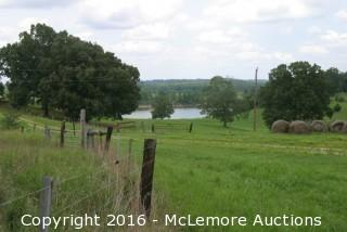 29.074± Acres with River Views