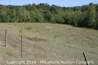 10.485 ± Acres with River Views